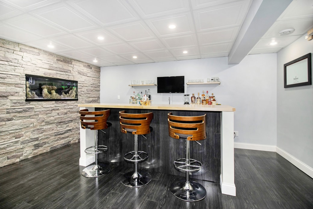 Corporate Housing Rental Near Me (The Best in Chicagoland)